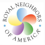 royal-neighbors-centered-logo