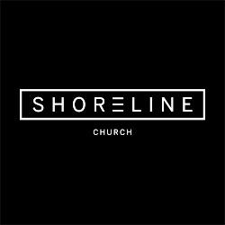 shoreline-share